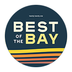 Best of the Bay 2021