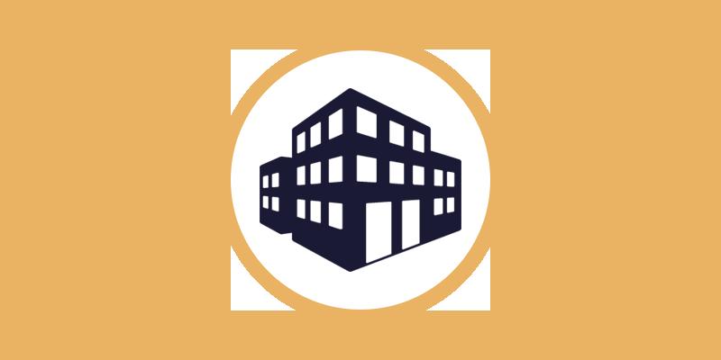 Bradenton Real Estate Lawyers