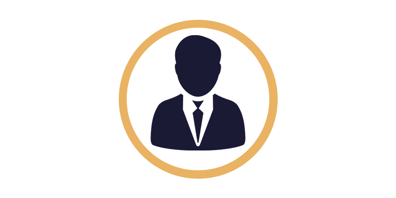Business Formation Attorney