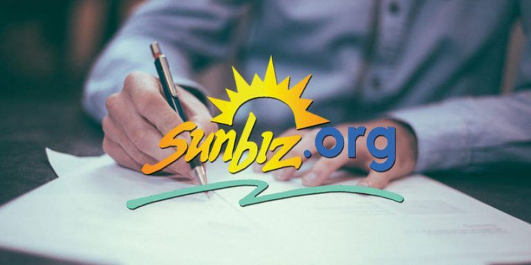 Changing Sun Biz Information Without The Proper Authority Can Be a Problem You Do Not Want