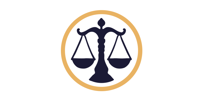 Holiday Criminal Defense Lawyers