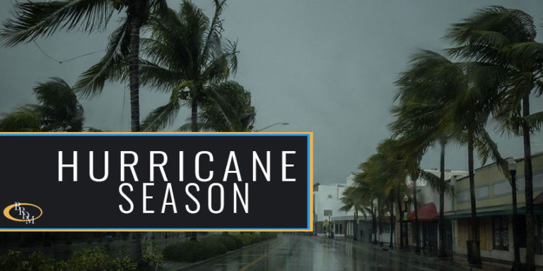 Hurricane Season in Florida- Tips for Protecting Your Home