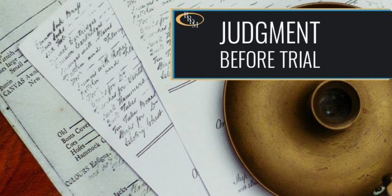 MOTIONS FOR SUMMARY JUDGMENT AND JUDGMENT ON THE PLEADINGS