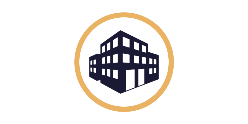 Sarasota Real Estate Lawyers