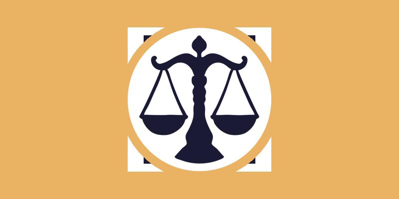 Trinity Criminal Defense Lawyers