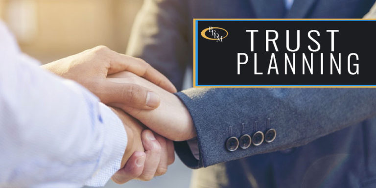 What are Trusts and How to Plan Them?