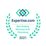 Expertise, Best Probate Lawyer in St Petersburg