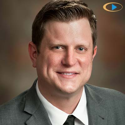 Jeffrey Stiller