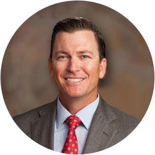 Criminal Defense Lawyers Jonathon W. Douglas