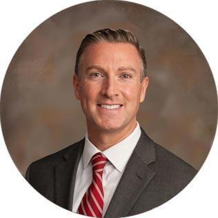 Criminal Defense Lawyers Sean McQuaid